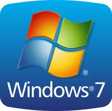Windows 7 video tutorial cd